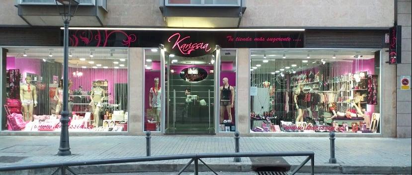 tienda-erotica-karissia