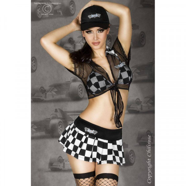 Disfraz-de-piloto-de-carreras-talla-SM