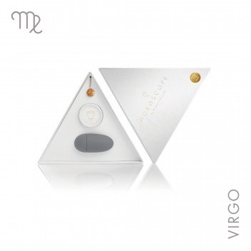 Kit-horoscopo-Virgo-de-Bijoux