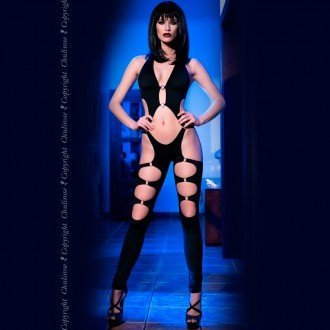 Bodystocking-negro-talla-SM