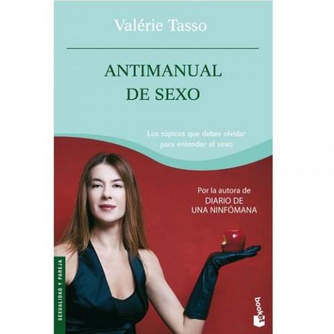 Antimanual-de-sexo-edición-bolsillo