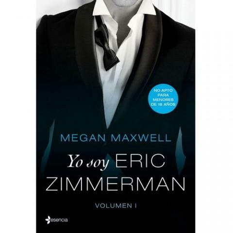 Yo-soy-Eric-Zimmerman