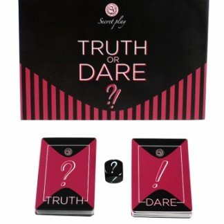Juego-erotico-Truth-or-Dare
