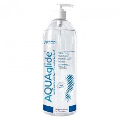 Lubricante-base-de-agua-Aquaglide-1000ml