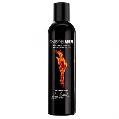 Lubricante-calor-Satisfyer-Men-300ml