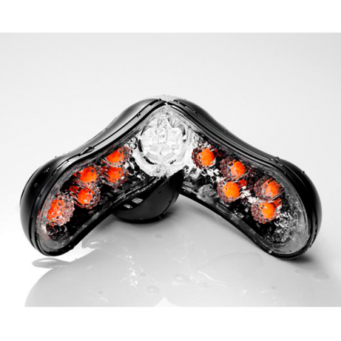 Masturbador-Tenga-Flip-Orb-Black-Orange-interior