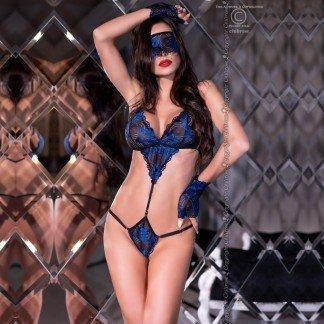 Body-azul-y-negro-3-piezas-SM
