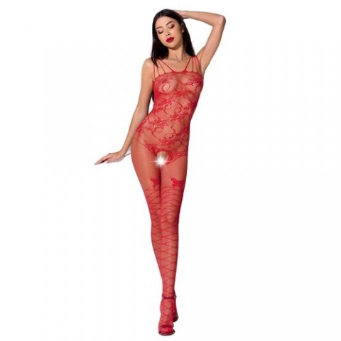 Bodystocking-rojo-TU
