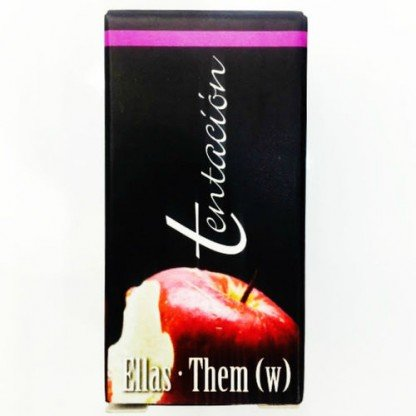 Elixir-de-feromonas-lesbianas