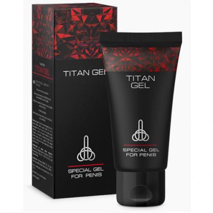 Lubricante-potenciador-Titan-Gel