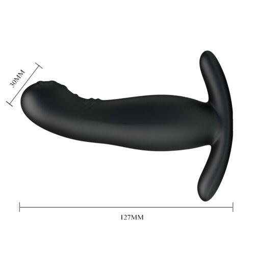 Masajeador-prostata-recargable-con-vibracion-medidas