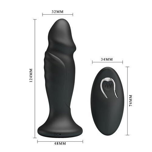 Plug-anal-vibrador-y-recargable-con-mando-medidas