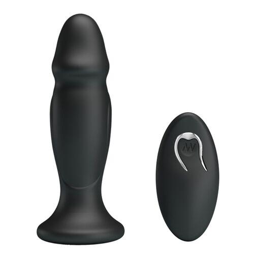 Plug-anal-vibrador-y-recargable-con-mando