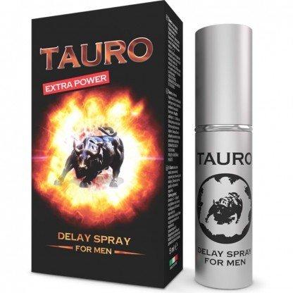 Spray-retardante-para-hombre-extra-fuerte