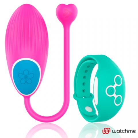 Huevo-vibrador-con-tecnologia-Watchme-recargable