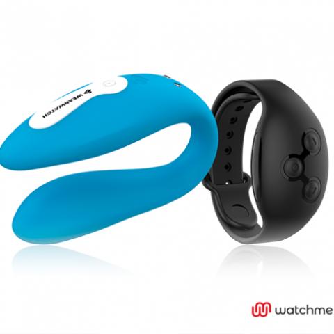 Vibrador-para-parejas-con-tecnologia-Watchme