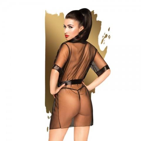 Bata-negra-transparente-SL-espalda