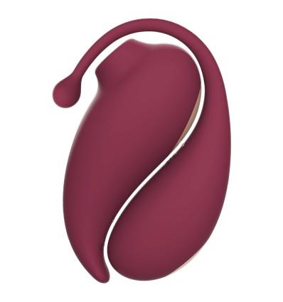 Kit-de-succionador-mas-huevo-vibrador-con-APP