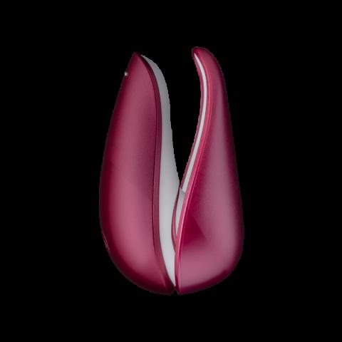 Succionador-Womanizer-Liberty-Red-Wine