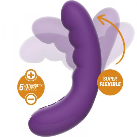 Rewolution-Rewocurvy-vibrador-flexible