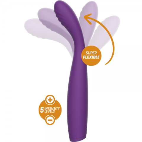 Rewolution-Rewostim-vibrador-flexible