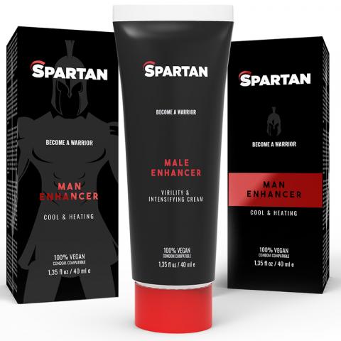 Spartan-gel-ereccion-orgasmo-duracion-vegano