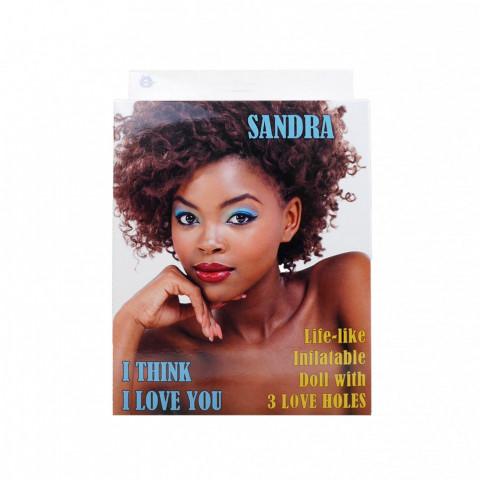 Muneca-hinchable-negra-Sandra