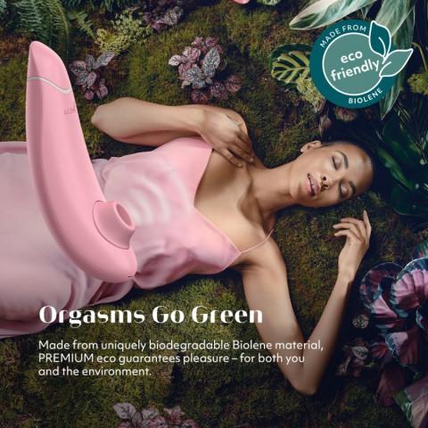 Womanizer-Premium-Eco-rosa